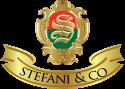 Stefani & Co Logo