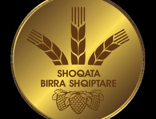 Albanian Beers Association