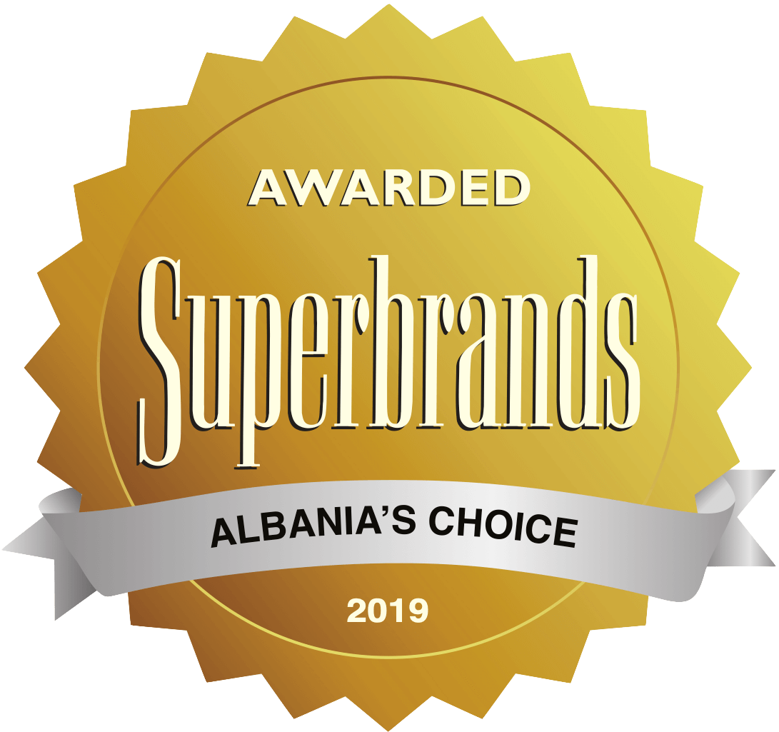 SuperBrands Birra Stela 2019 web